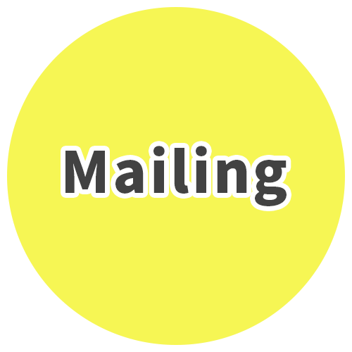 yellow-en-1 - コピー